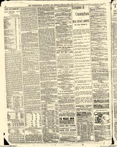 Atlanta Constitution, May 02, 1890, Page 10