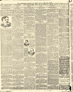 Atlanta Constitution, May 02, 1890, Page 2