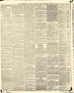 Atlanta Constitution, May 02, 1890, Page 4