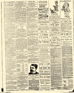 Atlanta Constitution, May 02, 1890, Page 7