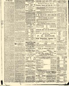 Atlanta Constitution, May 02, 1890, Page 9