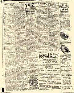 Atlanta Constitution, May 03, 1890, Page 5