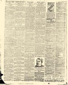 Atlanta Constitution, May 05, 1890, Page 2
