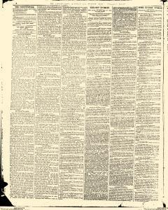 Atlanta Constitution, May 05, 1890, Page 4