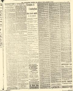 Atlanta Constitution, May 05, 1890, Page 9