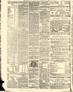 Atlanta Constitution, May 06, 1890, Page 10