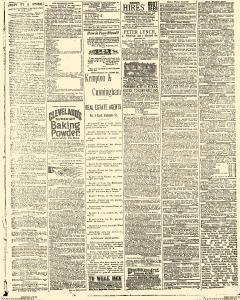 Atlanta Constitution, May 06, 1890, Page 3