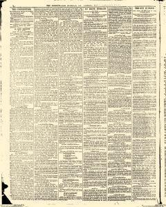 Atlanta Constitution, May 06, 1890, Page 4