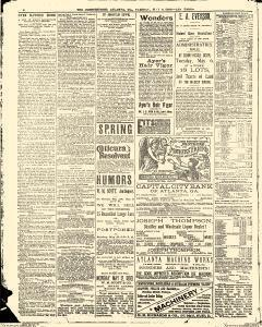 Atlanta Constitution, May 06, 1890, Page 6