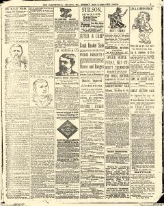 Atlanta Constitution, May 06, 1890, Page 7