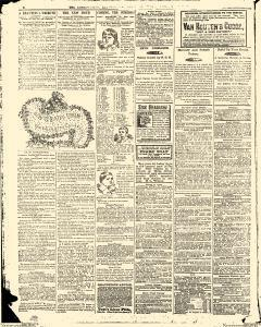 Atlanta Constitution, May 08, 1890, Page 2