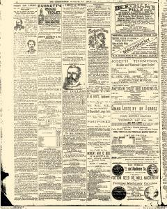 Atlanta Constitution, May 08, 1890, Page 5