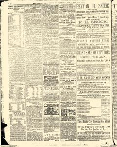 Atlanta Constitution, May 08, 1890, Page 9
