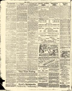 Atlanta Constitution, May 10, 1890, Page 2