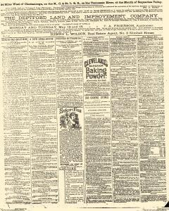 Atlanta Constitution, May 10, 1890, Page 3