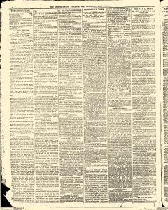 Atlanta Constitution, May 10, 1890, Page 4