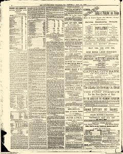 Atlanta Constitution, May 10, 1890, Page 6