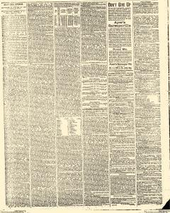 Atlanta Constitution, May 12, 1890, Page 3