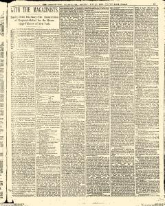 Atlanta Constitution, May 25, 1890, Page 11