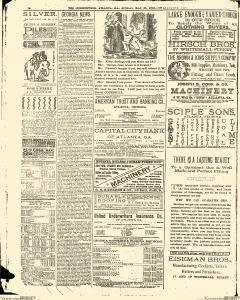 Atlanta Constitution, May 25, 1890, Page 16