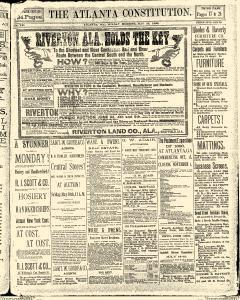 Atlanta Constitution, May 25, 1890, Page 17