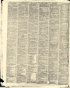 Atlanta Constitution, May 25, 1890, Page 18