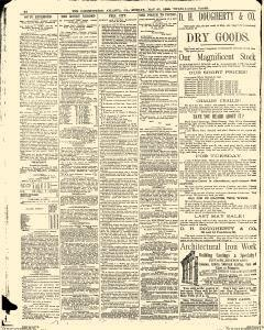 Atlanta Constitution, May 25, 1890, Page 24