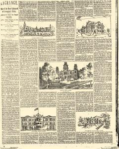 Atlanta Constitution, May 25, 1890, Page 3