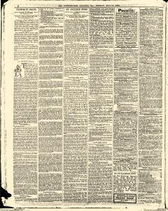 Atlanta Constitution, May 26, 1890, Page 2