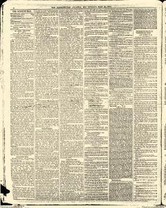 Atlanta Constitution, May 26, 1890, Page 4