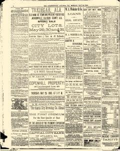 Atlanta Constitution, May 26, 1890, Page 6