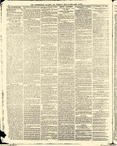 Atlanta Constitution, May 27, 1890, Page 4
