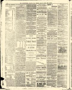 Atlanta Constitution, May 27, 1890, Page 9