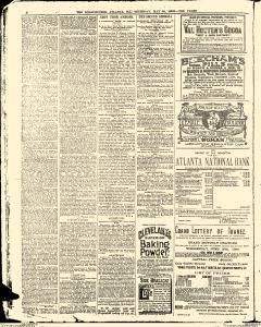 Atlanta Constitution, May 29, 1890, Page 2