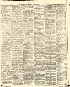 Atlanta Constitution, June 12, 1890, Page 4