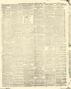 Atlanta Constitution, July 01, 1890, Page 4