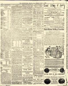 Atlanta Constitution, July 01, 1890, Page 6