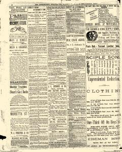 Atlanta Constitution, July 02, 1890, Page 12
