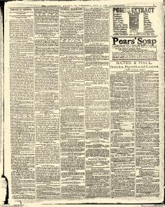 Atlanta Constitution, July 02, 1890, Page 3