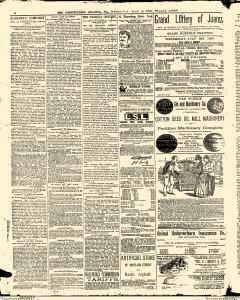 Atlanta Constitution, July 02, 1890, Page 4