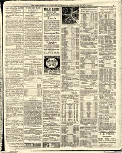 Atlanta Constitution, July 02, 1890, Page 9
