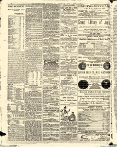 Atlanta Constitution, July 03, 1890, Page 12