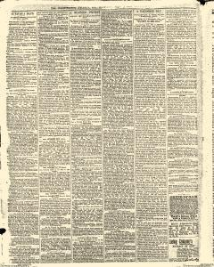 Atlanta Constitution, July 03, 1890, Page 2
