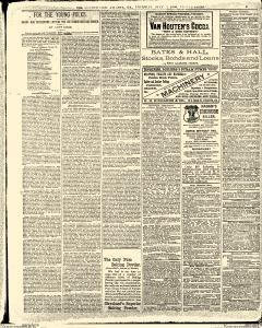 Atlanta Constitution, July 03, 1890, Page 5