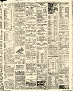 Atlanta Constitution, July 06, 1890, Page 11