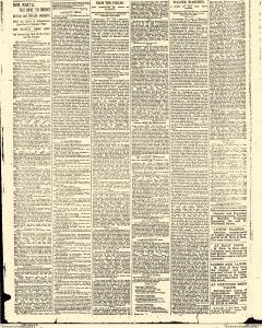 Atlanta Constitution, July 06, 1890, Page 14