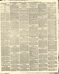 Atlanta Constitution, July 06, 1890, Page 15
