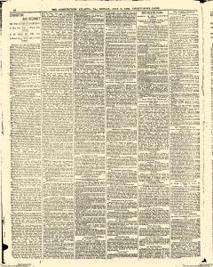 Atlanta Constitution, July 06, 1890, Page 16