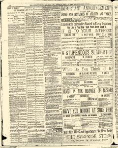 Atlanta Constitution, July 06, 1890, Page 22