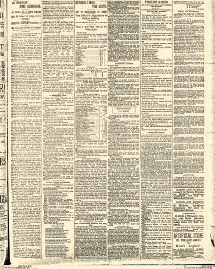 Atlanta Constitution, July 06, 1890, Page 23